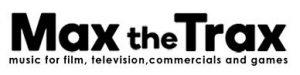 max-the-trax-300x75