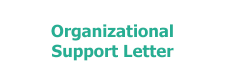 org-support-button