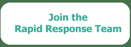 rapid-response-join-2