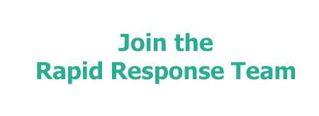 rapid-response-join-2