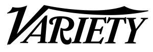 variety-logo-300x103